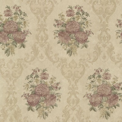 Mirage Dutchess Brass Floral Damask Brass Search Results