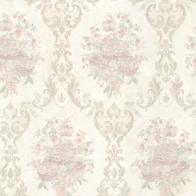 Mirage Dutchess Blush Floral Damask Blush Search Results