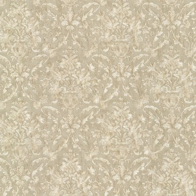 Mirage Majestic Olive Scrolling Damask Olive Search Results