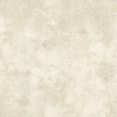 Mirage Palladium Taupe Marble Texture Taupe Search Results