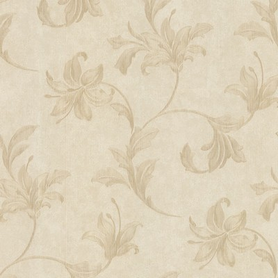 Mirage Palace Neutral Floral Scroll Neutral Search Results