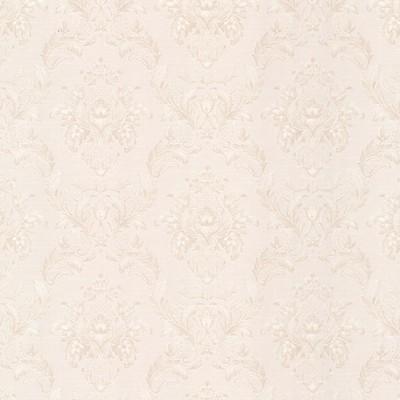 Mirage Estate Champagne Damask Champagne Search Results
