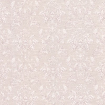 Mirage Estate Blush Damask Blush Search Results