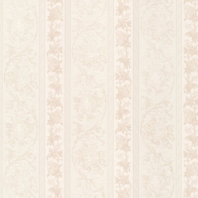 Mirage Sublime Champagne Scroll Stripe Champagne Search Results