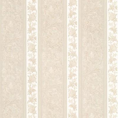Mirage Sublime Cream Scroll Stripe Cream Search Results