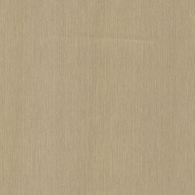 Mirage Sultan Olive Striated Texture Olive Search Results