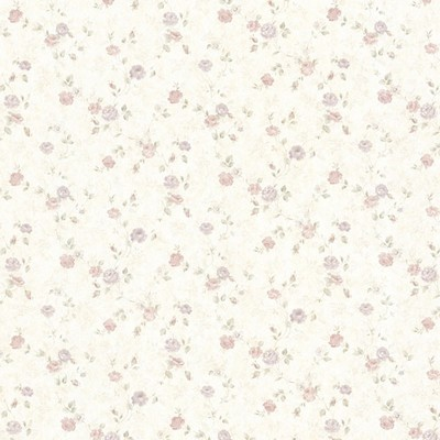 Mirage Alex Pastel Delicate Satin Floral Trail Pastel Search Results