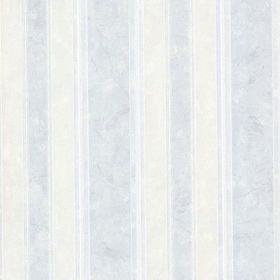 Mirage Francisco Light Blue Marble Stripe Light Blue Search Results