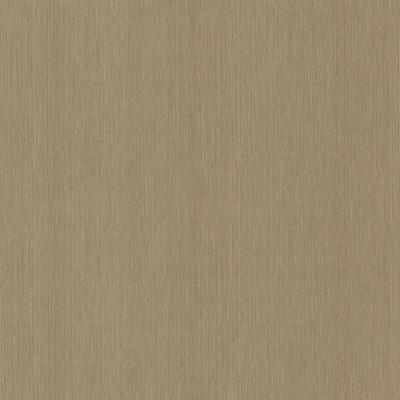 Mirage Samson Brass String Texture Brass Search Results