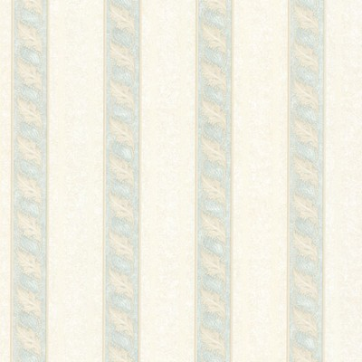 Mirage Montague Light Green Scroll Stripe Light Green Search Results