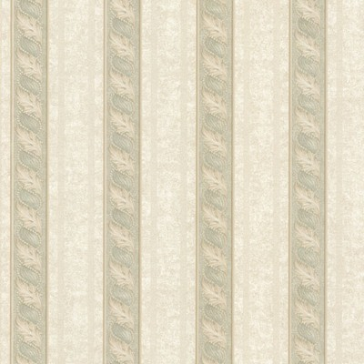 Mirage Montague Green Scroll Stripe Green Search Results