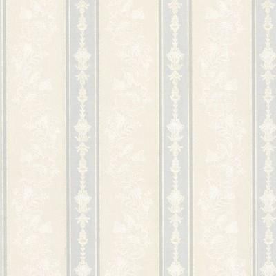 Mirage Abraham Light Grey Embellished Stripe Light Grey Search Results