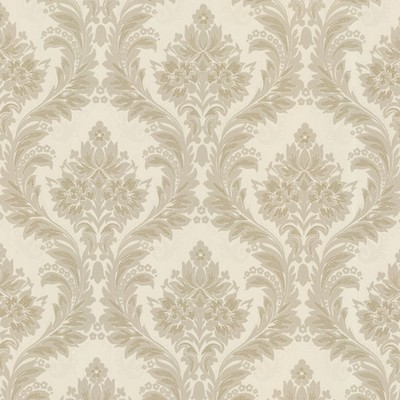 Mirage Mercutio Taupe Damask Taupe Search Results