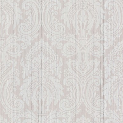Mirage Paris Lavender Damask Lavender Search Results