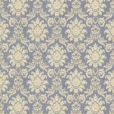 Mirage Romeo Blue  Damask Blue Search Results