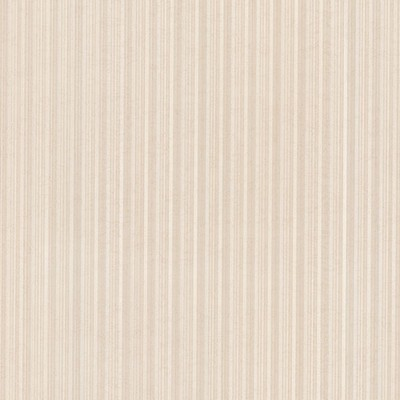 Mirage Laurence Taupe Silk Stripe Taupe Search Results