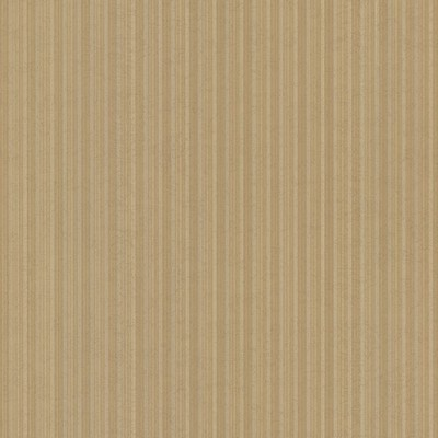 Mirage Laurence Gold Silk Stripe Gold Search Results
