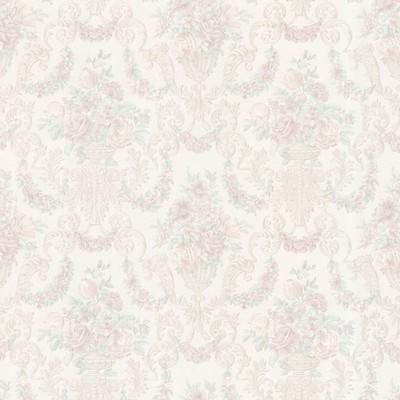 Mirage Phebe Lavender Floral Urn Lavender Search Results