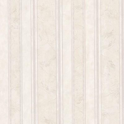 Mirage Francisco Blush Marble Stripe Blush Search Results