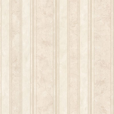 Mirage Francisco Beige Marble Stripe Beige Search Results