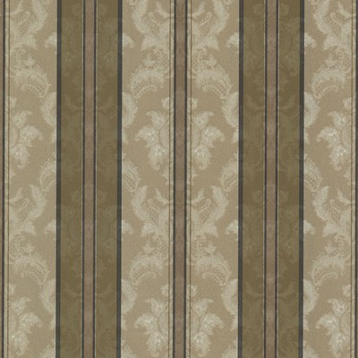 Mirage Tybalt Gold Damask Stripe Gold Search Results