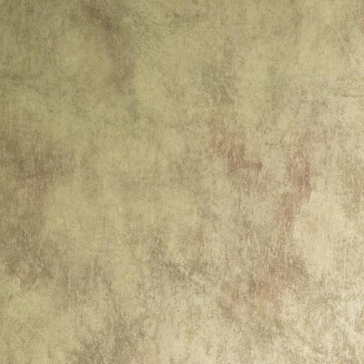 Warner Arabelle Beige Stripe Beige Brewster Wallpaper