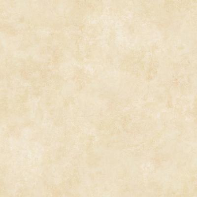 Brewster Wallcovering Beige Tearose Texture Beige Search Results