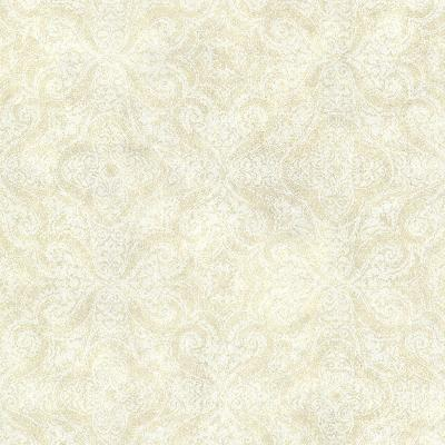 Brewster Wallcovering Christiana Sand Damask Medallion Sand Search Results