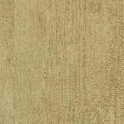 Brewster Wallcovering Brown Heritage Wood Brown Search Results
