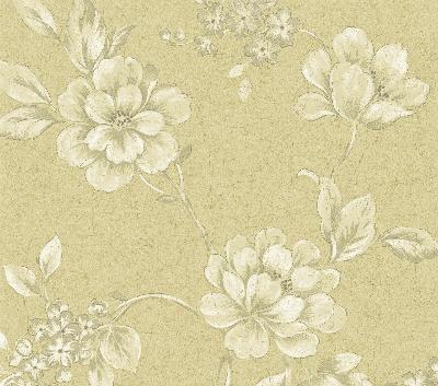 Brewster Wallcovering Beige Elegant Trail Beige Search Results