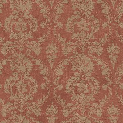 Brewster Wallcovering Bristol Brick Torch Damask Wallpaper Red Search Results