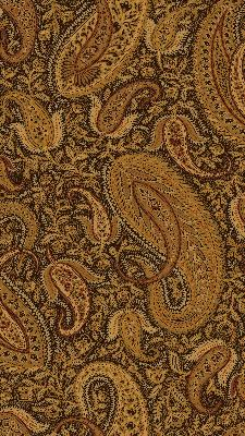 Brewster Wallcovering Bronze Modern Paisley Bronze Search Results