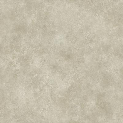 Brewster Wallcovering Cream Evan Texture Cream Search Results