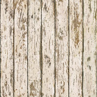 Brewster Wallcovering Genley White Faux Weathered Wood Wallpaper White Search Results