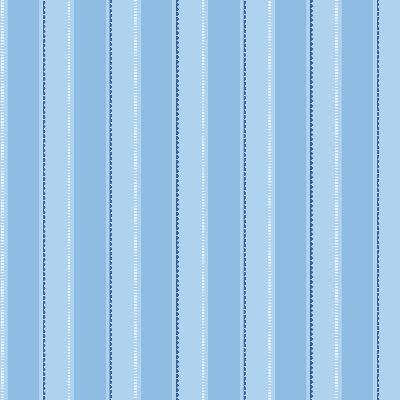 Brewster Wallcovering Gatsby Blue City Scape Stripe Wallpaper Blue Search Results