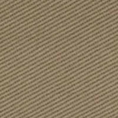 Greenhouse Fabrics 98452 PUTTY Search Results