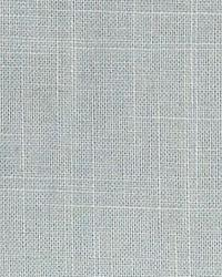 Wesco ALL ANGLES STONE Fabric