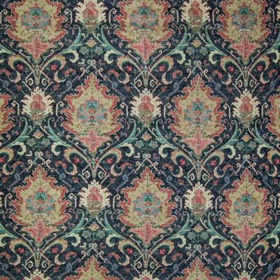 Greenhouse Fabrics B2326 MARDI GRAS Search Results