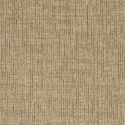 Greenhouse Fabrics B3965 SISAL Search Results