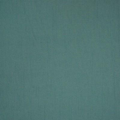 Greenhouse Fabrics B5905 JUNIPER Search Results