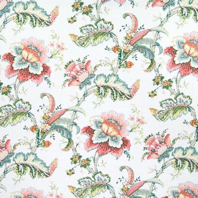 Greenhouse Fabrics B6603 EGGSHELL Signature Prints