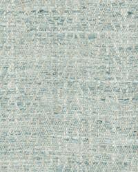 Greenhouse Fabrics B7079 OCEAN Fabric
