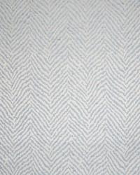 Greenhouse Fabrics B7080 CLOUD Fabric