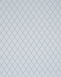 Greenhouse Fabrics B7081 RIVER Fabric