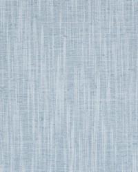 Greenhouse Fabrics B7082 SKY Fabric