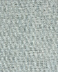 Greenhouse Fabrics B7084 MIST Fabric