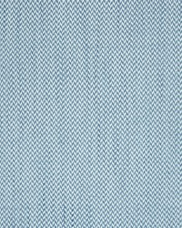 Greenhouse Fabrics B7085 TWILIGHT Fabric