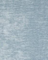 Greenhouse Fabrics B7086 ICE BLUE Fabric