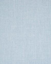 Greenhouse Fabrics B7087 SKY BLUE Fabric