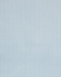 Greenhouse Fabrics B7088 SKY Fabric